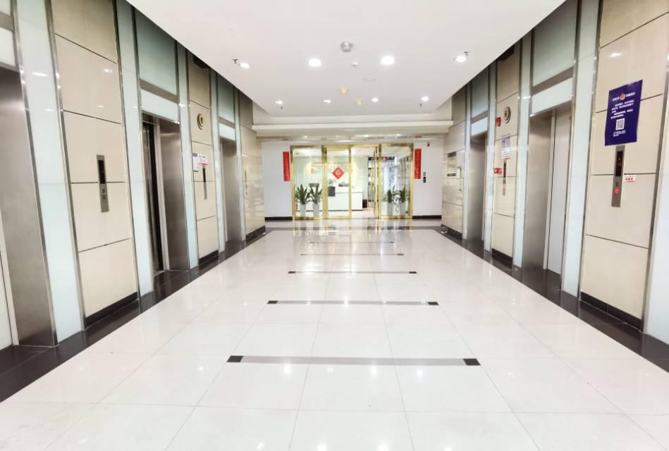 5G对深圳写字楼租赁市场有什么好处