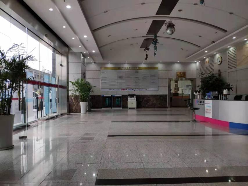广州地铁22号线将延至深圳