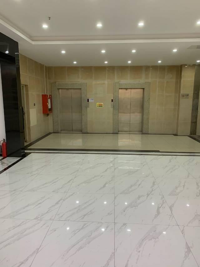 深圳怎么去租办公楼,才能性价比最高?