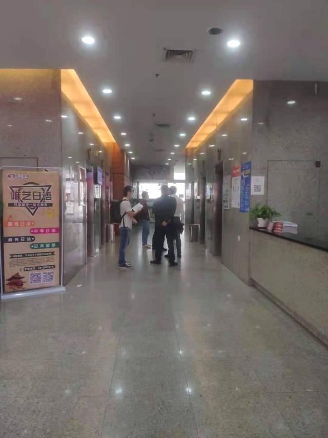 疫情后深圳写字楼租赁装修翻新有必要吗