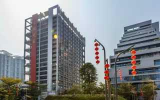 深圳一季度写字楼、公寓空置率微升至28%、23.6%