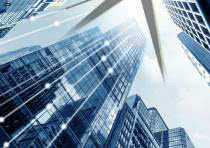 4月70城房价公布:62城环比上涨,重庆涨1.4%领跑