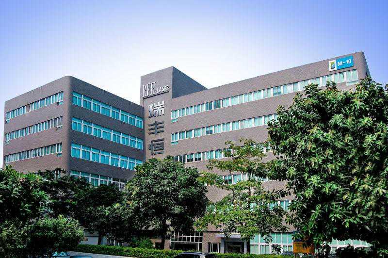 南山科技园 瑞丰恒大厦 238平便宜出租