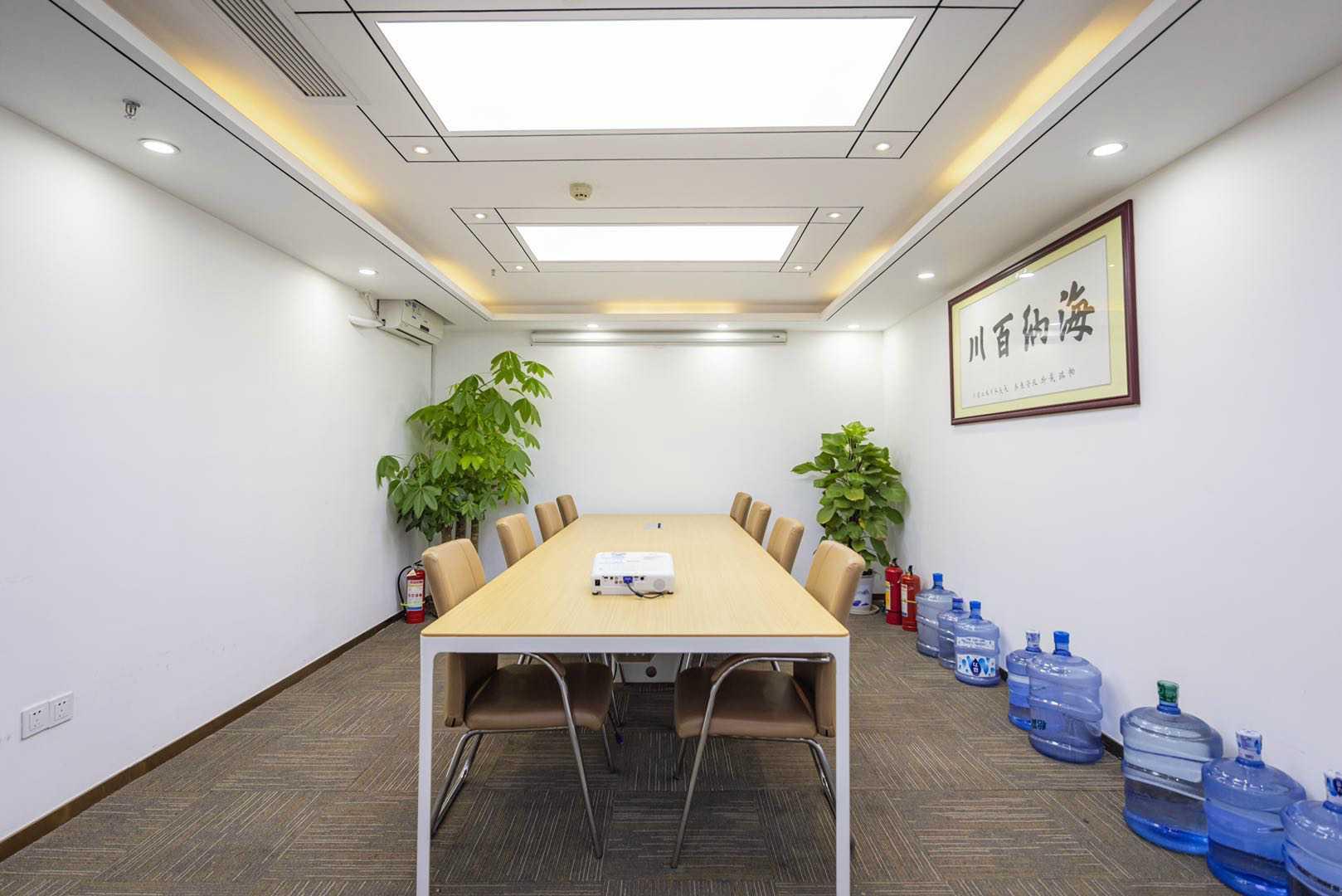 深圳公布一组重要信息!未来要大幅度增加居住空间,严格控制商业