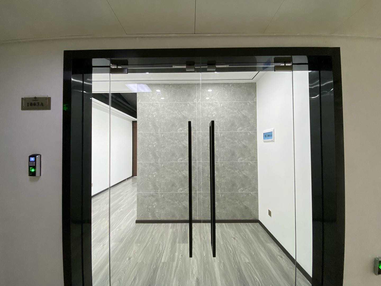 南山 振业国际商务中心 116平 精装小户型写字楼出租