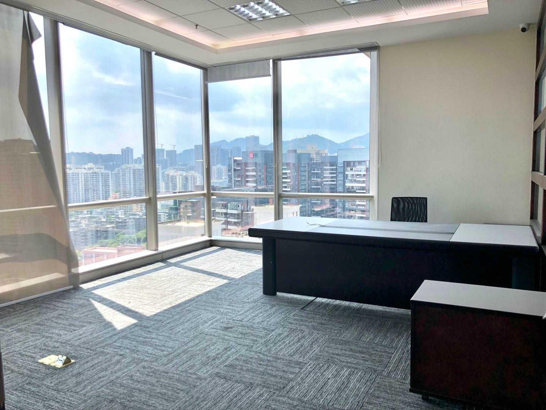 小型办公室租赁需要注意什么