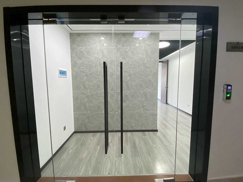 南山 振业国际商务中心 116平 精装写字楼出租