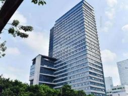 南山科技园 深大地铁口 东方科技大厦350平 带装修 带家私 拎包入驻