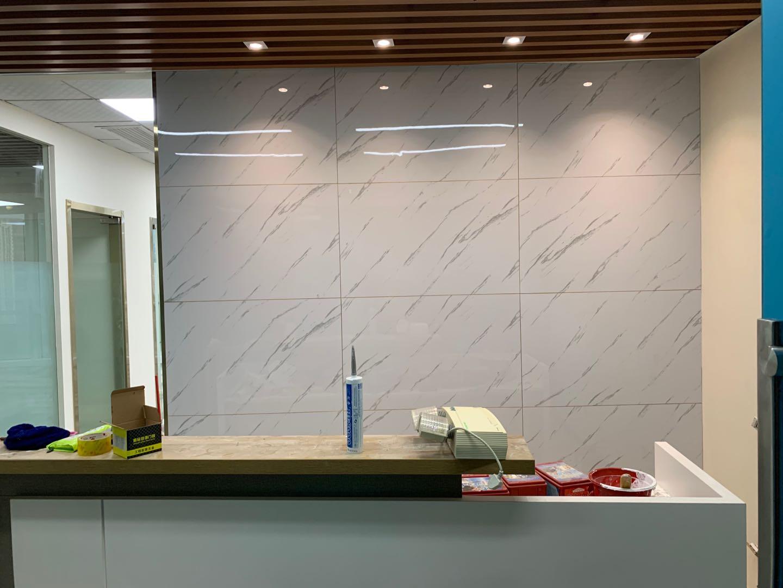 南山海岸城208平全新精装修电梯口交通便利朝南看海景业主直租